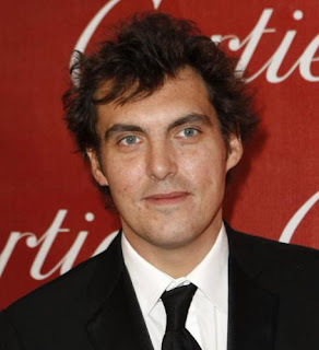 Joe Wright puede ser el futuro director del biopic de Harry Houdini, el gran ilusionista y mago. Making Of. Cine. Películas