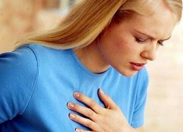 jantung koroner, penyakit jantung, pengobatan jantung koroner