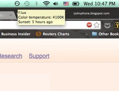 mejores aplicaciones para mac