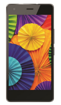 Intex Cloud Flash 4G Mobile Full Specifications And Price In Bangladesh