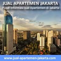 Jual Apartemen Jakarta