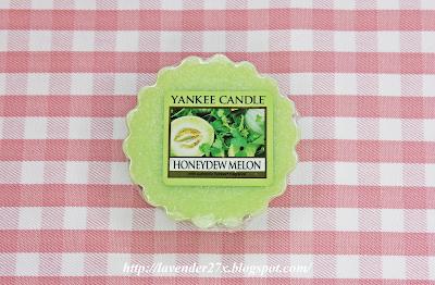 http://lavender27x.blogspot.com/2014/08/pachnido-yankee-candle-honeydew-melon.html