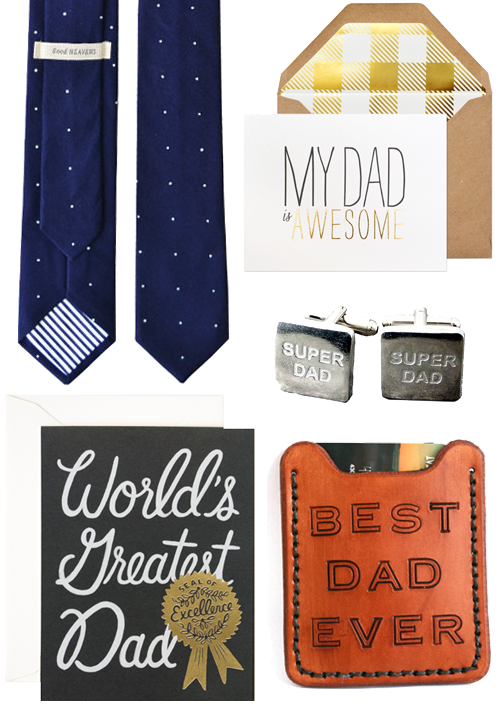 Father's Day  |  LLK-C.com