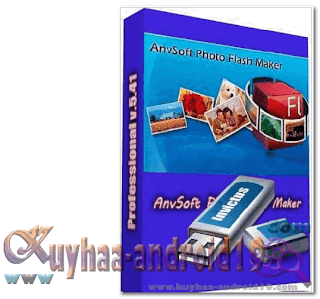 ANVSOFT PHOTO FLASH MAKER PRO FINAL