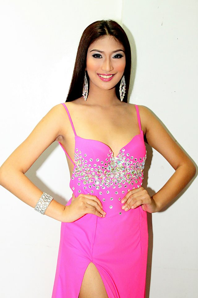 PINOY WINK ALBAY PAGEANT ACADEMY 19