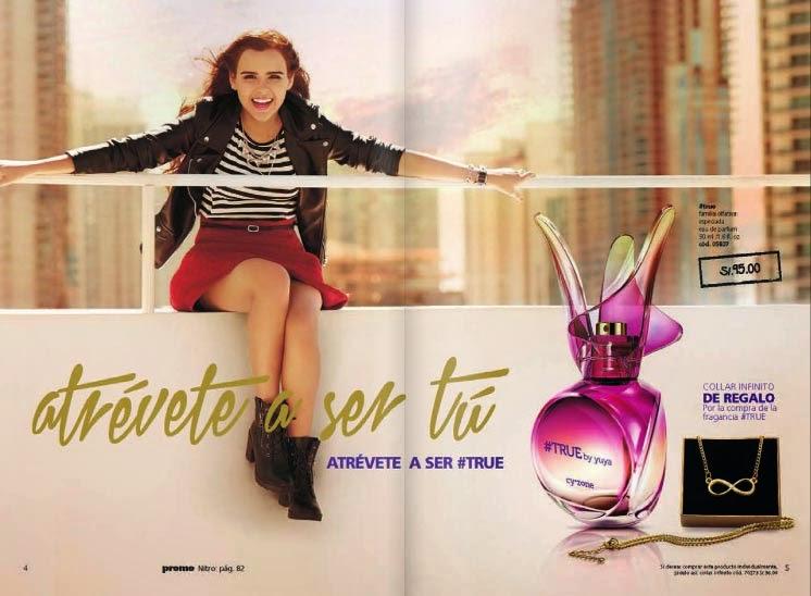 flirty girl perfume cyzone (fragrance), dicaprylyl carbonate, cyclopentasiloxane, cyclohexasiloxane cyzone flirty girl desodorante antitranspirante roll-on no contiene alcohol.