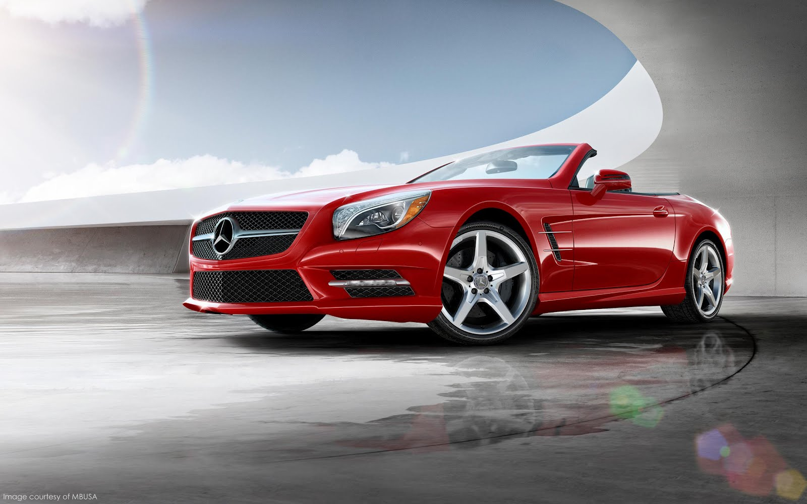 2013 mercedes benz sl renders cg daily news for 2013 mercedes benz sl