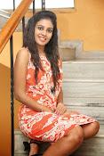 Actress Chandini glam pics-thumbnail-8