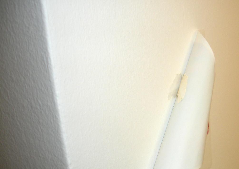 Dudecor rimuovere i decori adesivi per pareti wallstickers - Decori adesivi per pareti ...