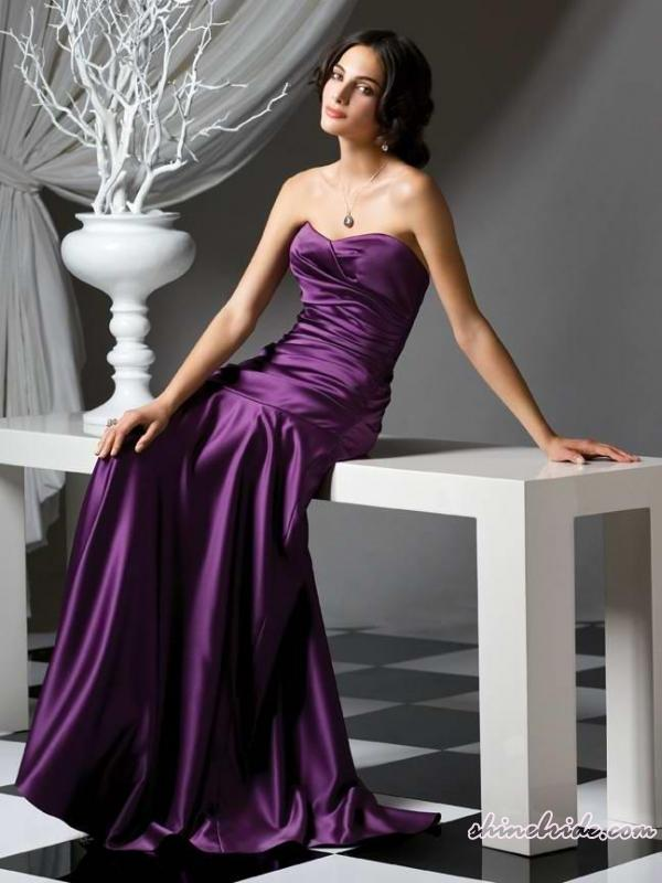 Wedding Gallery Vera Wang Evening Dresses