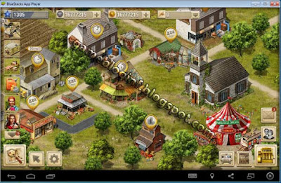 From-Farm-to-City-Dynasty-Mod-Apk