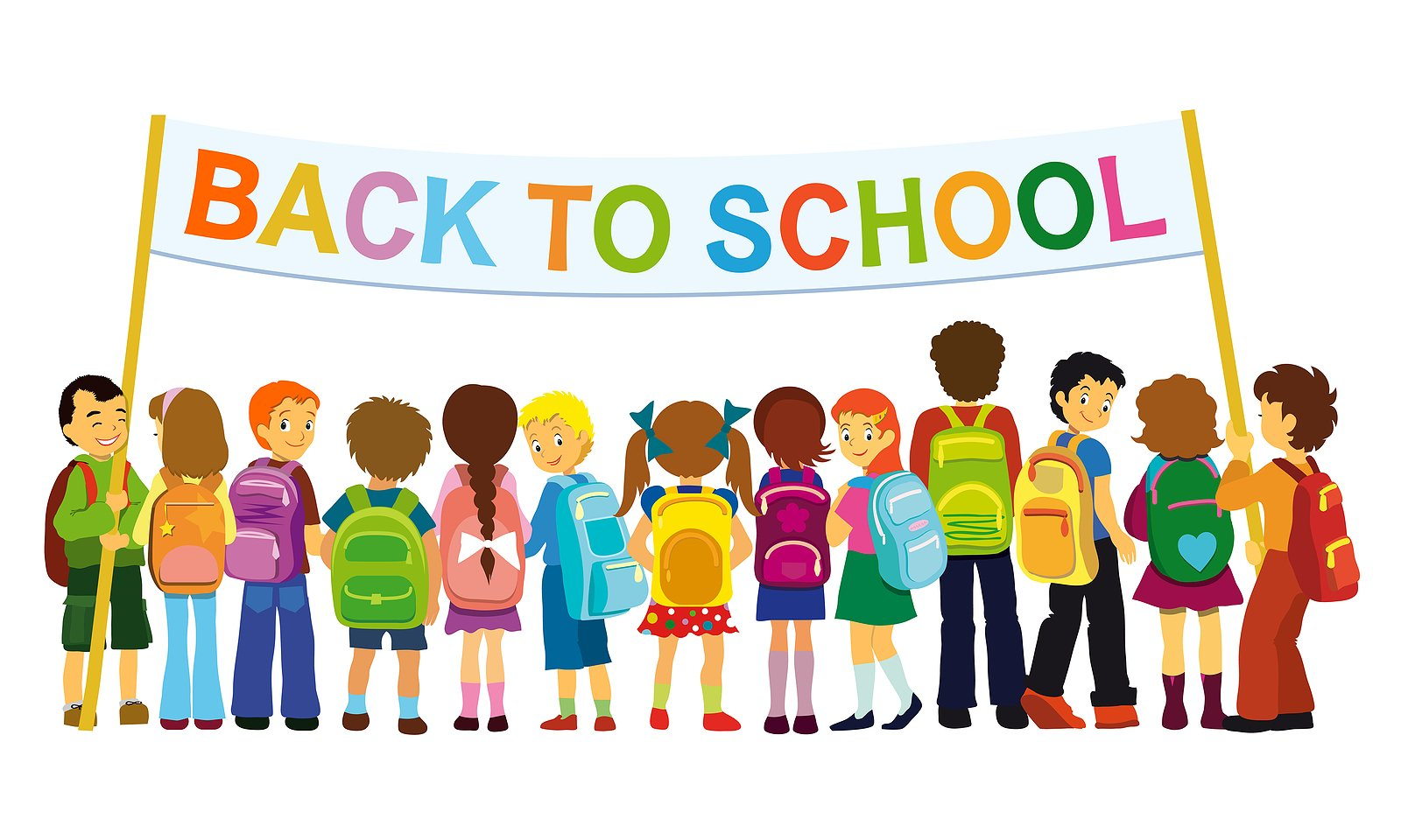 Back to School Supply Lists 2018-2019 – Oak Valley School