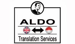 penerjemah tersumpah inggris indonesia