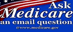 """ASK-AWAY"" @ MEDICARE.GOV"