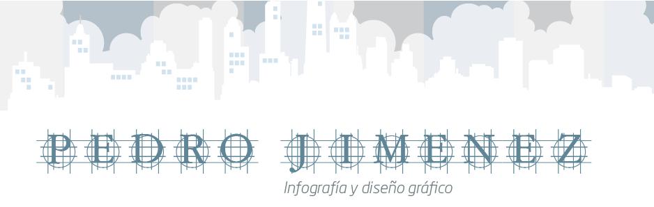 Infografia periodistica y diseño gráfico
