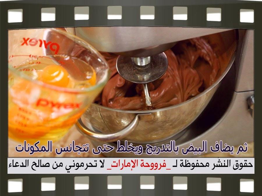 http://2.bp.blogspot.com/-zmiRHBZ1tB4/VM9CMaA7p_I/AAAAAAAAG1U/r70_ok4wAUE/s1600/9.jpg