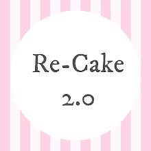 http://www.dolcizie.com/p/re-cake.html