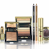 Holiday 2015 | Pupa Stay Gold! Christmas Collection