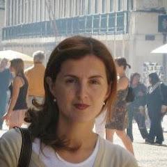 ÁGORA POLIJURÍDICO Y ACTUALIDAD