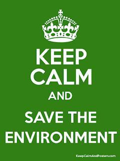 http://ebm.si/o/sl/component/content/article/80-novice/605-dan-zemlje-kaj-lahko-vsak-od-nas-naredi-za-okolje
