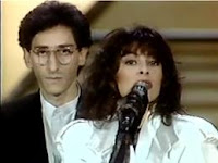 Alice & Battiato I treni di Touzeur multilanguage videos