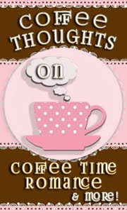Check out Coffee Time Romance & More