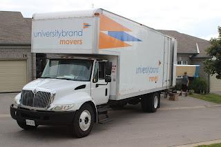 moving companies universitybrand