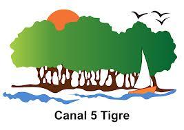 ver Canal 5 Tigre Tv en directo y online las 24h por internet