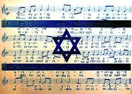 Hino de Israel tem origem portuguesa