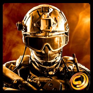 لعبة Battlefield Combat Black Ops 2 كاملة للاندرويد 00.png