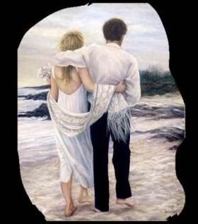 poème d'amour:Toujours là pour toi