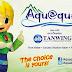 Aquaquest Gears Up for Provincial Expansion
