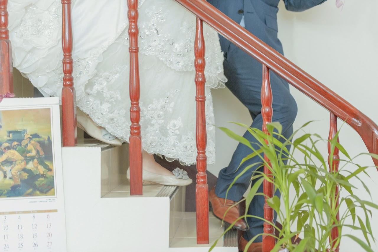 新竹 優質婚攝 婚禮紀錄 推薦 永恆的幸福 eternal love 小姜 彭園 會館 婚宴