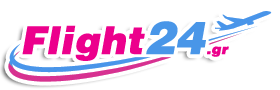 Flight24.gr