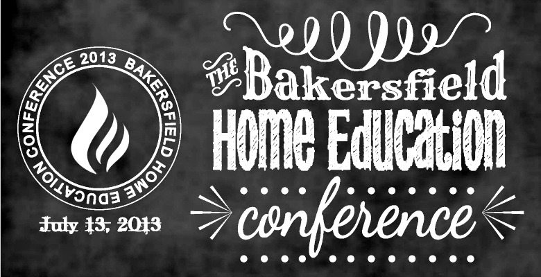 Bakersfield Home Education Conference