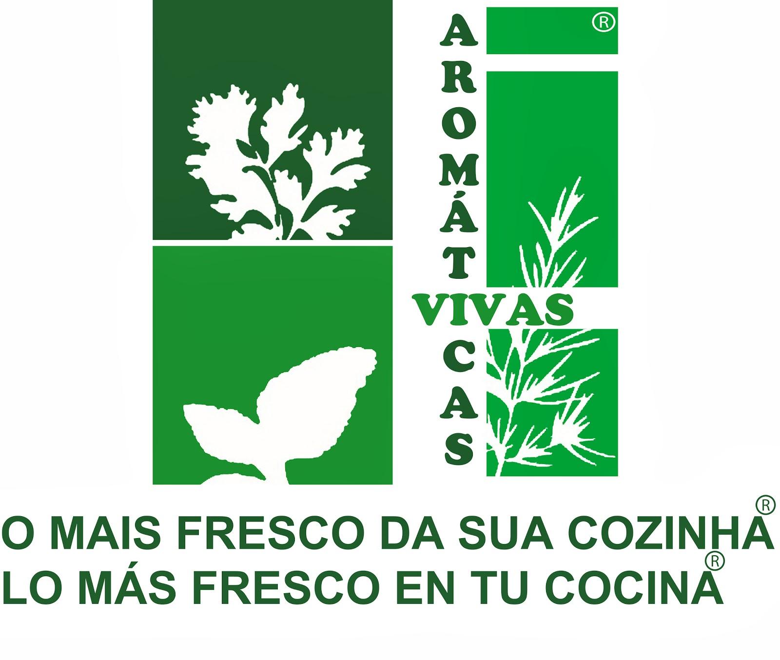 http://www.aromaticasvivas.com/default.aspx
