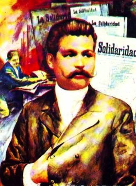 Marcelo del Pilar