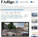 L'Aige il Quotidiano Trentino