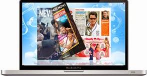 Best Digital Publishing Software
