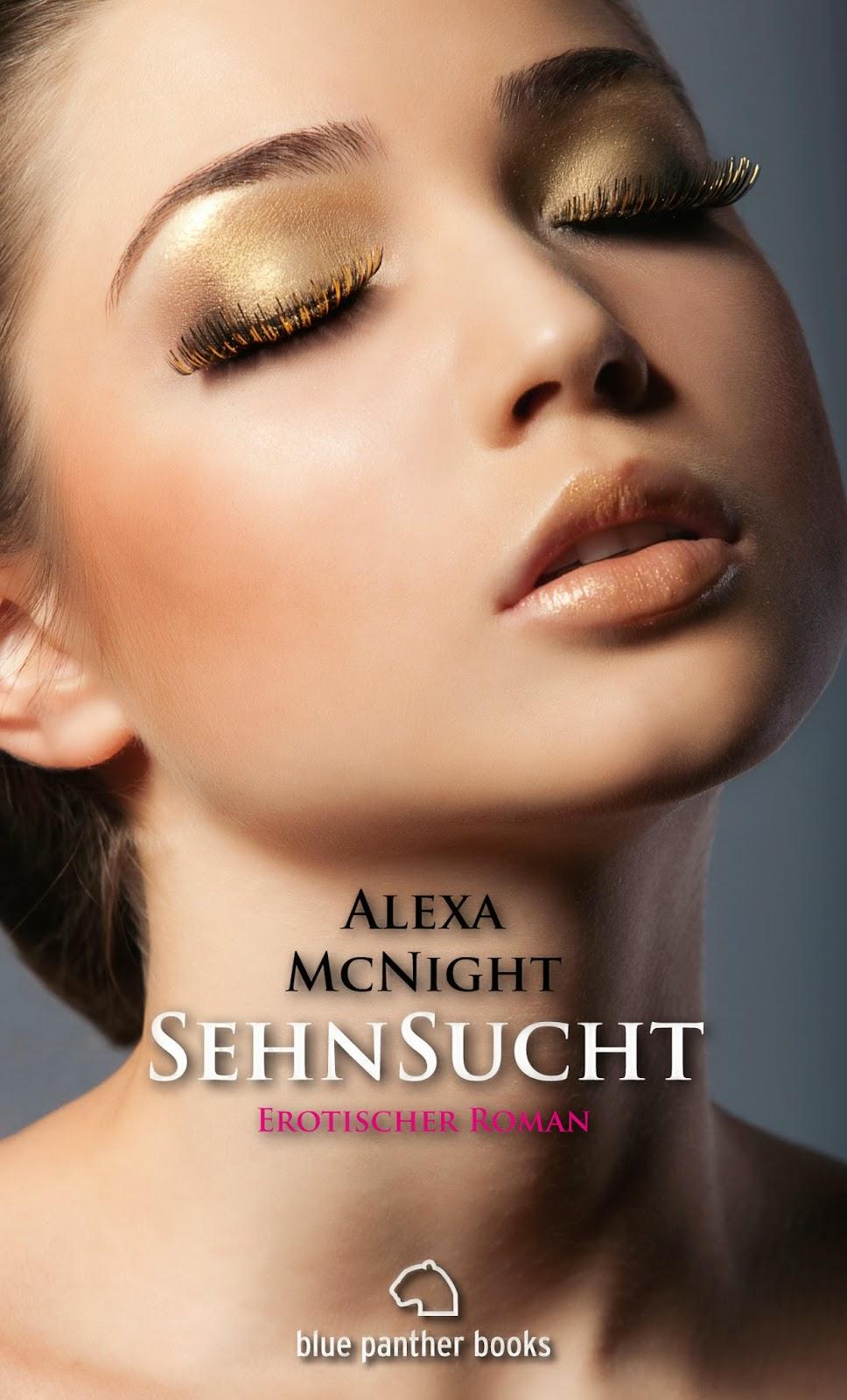 http://www.blue-panther-books.de/de/leseprobe/leseprobe_mc1.html