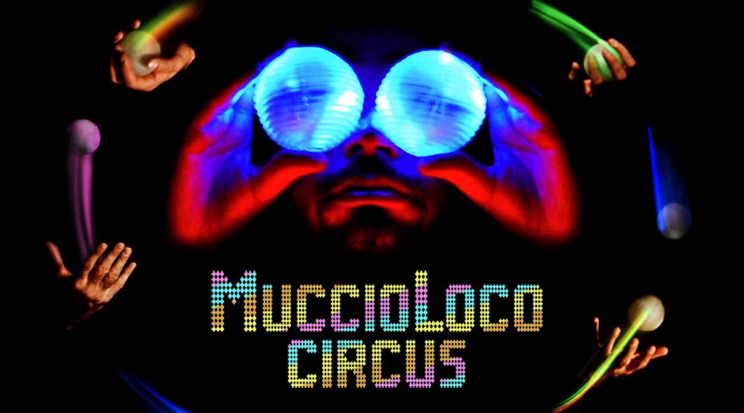 Muccioloco Circus