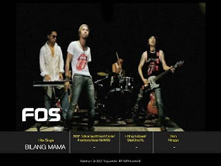free download lagu mp3 Abnormal - Fos + Lirik dan kunci chord gitar lengkap