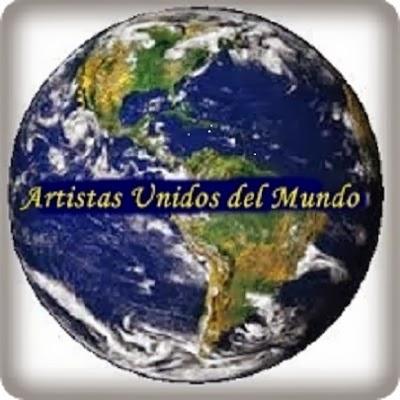 ARTISTAS UNIDOS DEL MUNDO