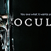 Oculus (2014) Hollywood Dubbed Movie Watch online