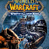 World Of Warcraft-Wrath of the Lich King Full Version Free Download