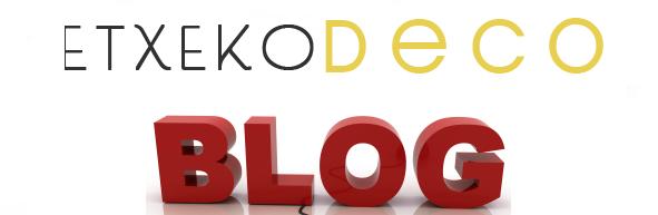 Etxekodeco Blog