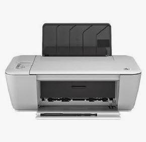 Amazon : HP Deskjet 1510 All-in-One Printer Rs. 2428 + cashback upto 7% from BuyToEarn