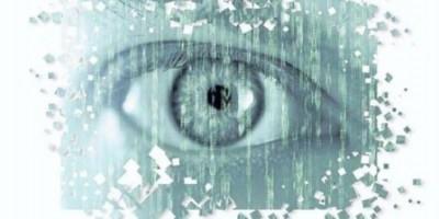 Javier Darío Restrepo, experto en temas de ética e información, da elementos para entender los fenómenos generados por las nuevas tecnologías, tales como los episodios de los últimos meses con las redes sociales y los 'hackers'. De creerles a Estados Unidos, a la Gran Bretaña o a los australianos, Wikileaks es un peligro para la diplomacia mundial y las redes sociales ponen en riesgo la democracia. Por eso parecen estar a punto de gritar frente a Internet: ¿quién podrá defendernos? En la cumbre de la Sociedad de la Información, reunida en Túnez en noviembre del 2005, esa fue la pregunta