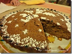 http://dibuongusto.blogspot.it/2012/05/torta-soffice-come-le-nuvole.html