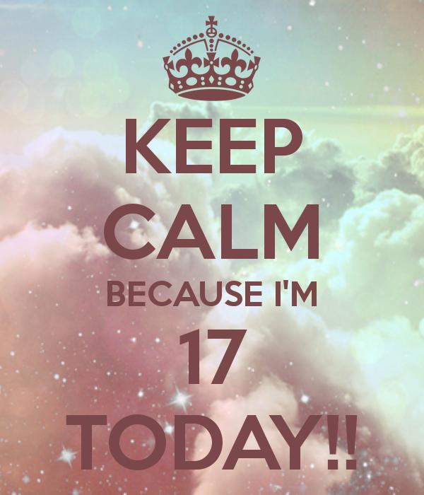 17th birthday celebration blogmas day 1 2014 the city of